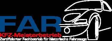 FAR GmbH
